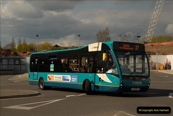 2012-04-15 Derby, Derbyshire.  (12)285
