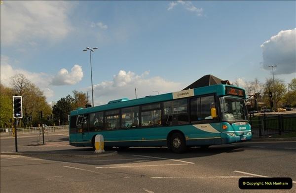 2012-04-15 Derby, Derbyshire.  (13)286