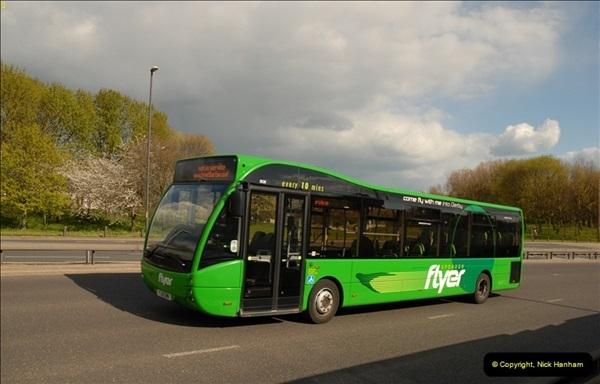 2012-04-15 Derby, Derbyshire.  (14)287