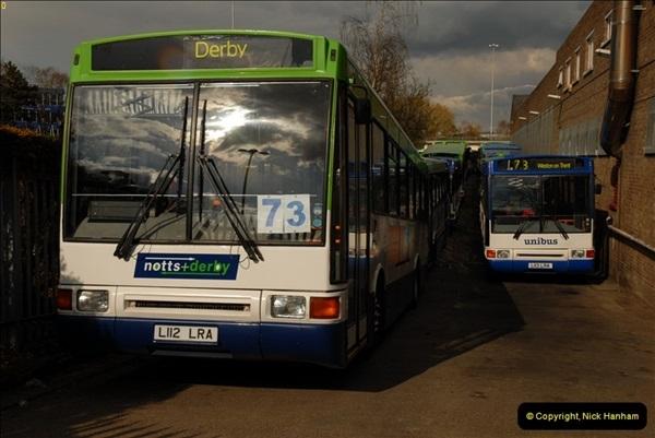 2012-04-15 Derby, Derbyshire.  (15)288