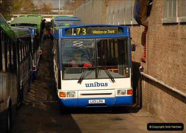 2012-04-15 Derby, Derbyshire.  (16)289