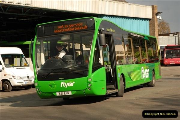2012-04-15 Derby, Derbyshire.  (20)293