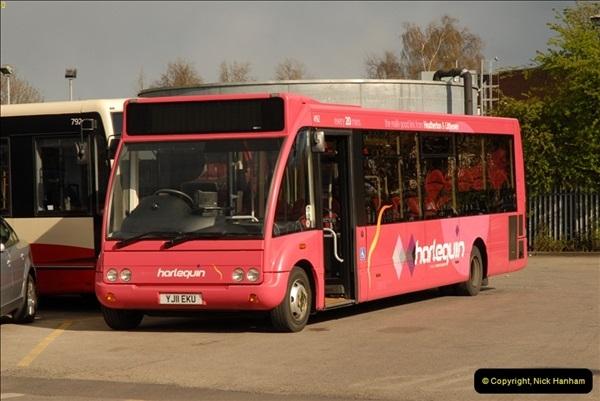2012-04-15 Derby, Derbyshire.  (21)294