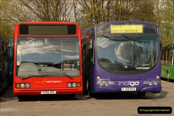 2012-04-15 Derby, Derbyshire.  (26)299