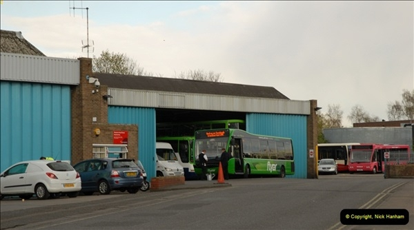 2012-04-15 Derby, Derbyshire.  (29)302