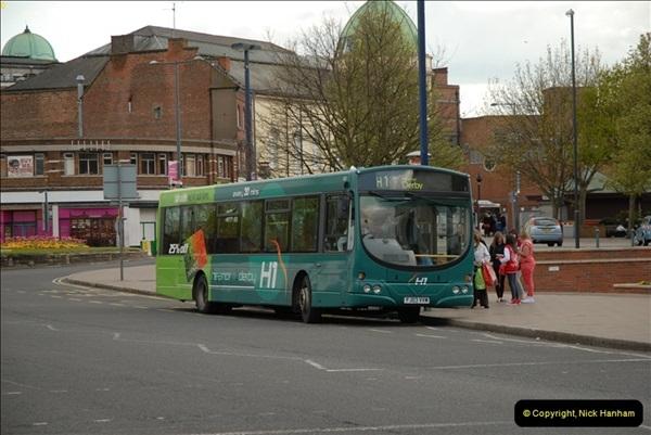 2012-04-15 Derby, Derbyshire.  (31)304