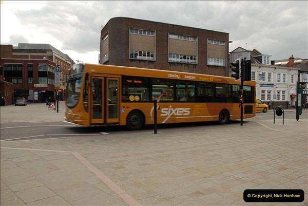 2012-04-15 Derby, Derbyshire.  (32)305