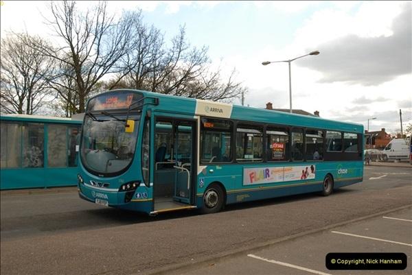2012-04-15 Litchfield, Staffordshire.  (1)306