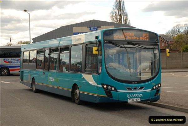 2012-04-15 Litchfield, Staffordshire.  (4)309