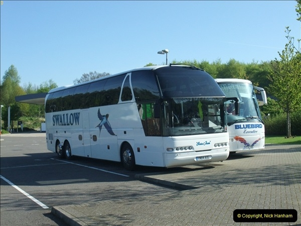 2012-05-13 Winchester Services M3 (2)313