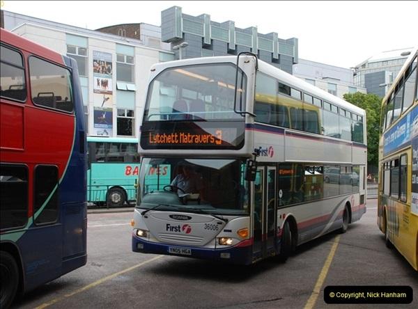 2012-06-27 Poole, Dorset.  (3)315