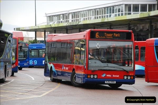 2012-06-27 Poole, Dorset.  (17)323