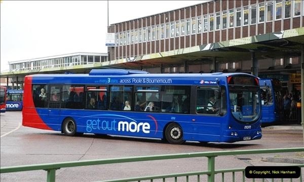 2012-06-27 Poole, Dorset.  (18)324