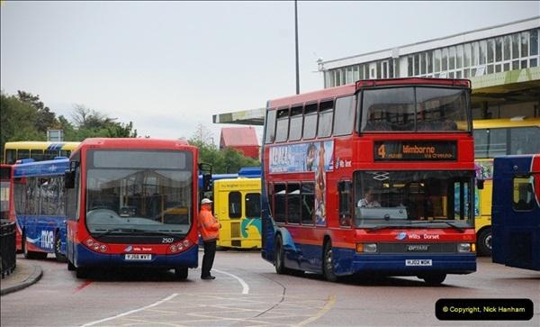 2012-06-27 Poole, Dorset.  (29)335