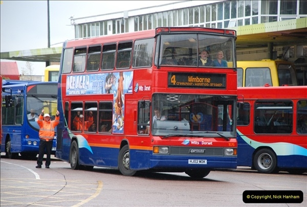 2012-06-27 Poole, Dorset.  (32)338