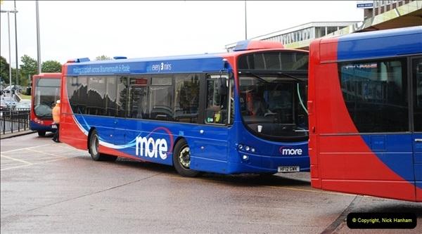 2012-06-27 Poole, Dorset.  (40)343