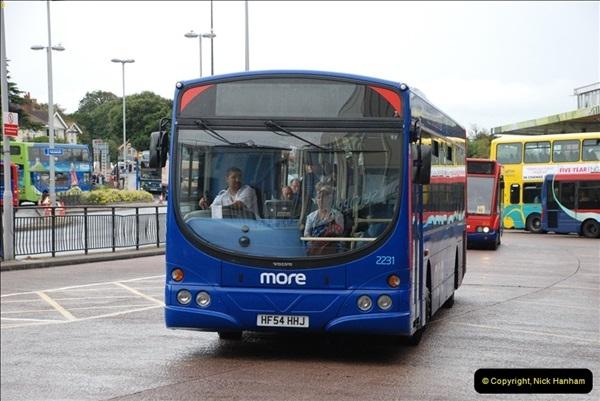 2012-06-27 Poole, Dorset.  (46)347