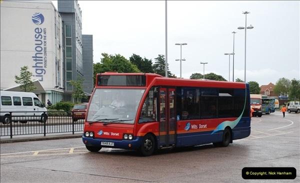 2012-06-27 Poole, Dorset.  (48)349