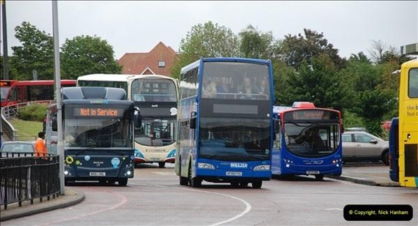 2012-06-27 Poole, Dorset.  (49)350