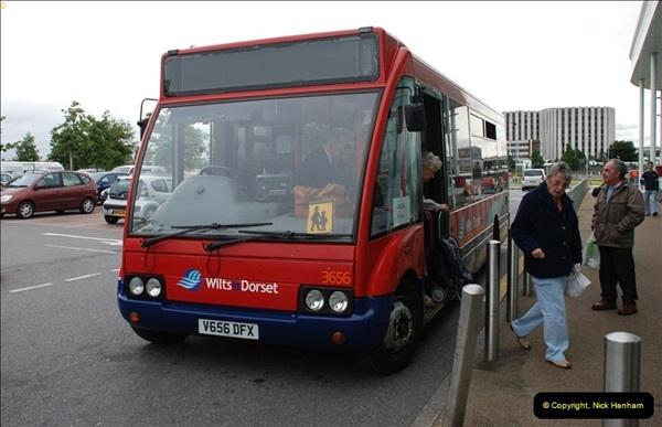 2012-06-27 Poole, Dorset.  (61)360