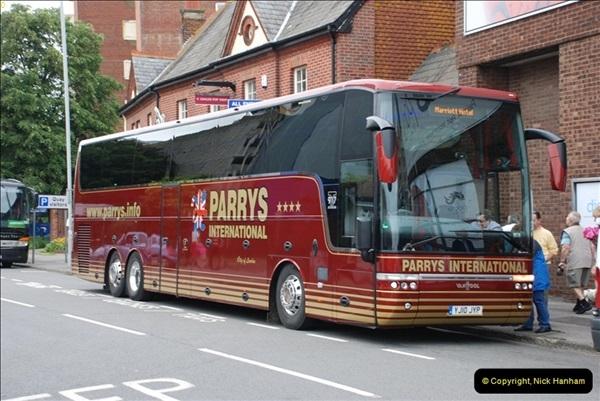 2012-06-27 Poole, Dorset.  (64)363