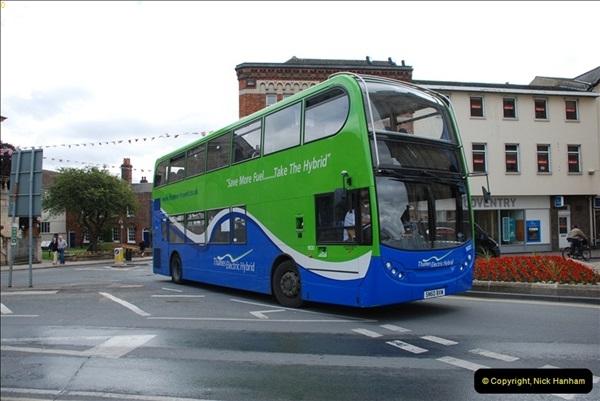 2012-07-19 Abingdon, Oxfordshire.  (1)368
