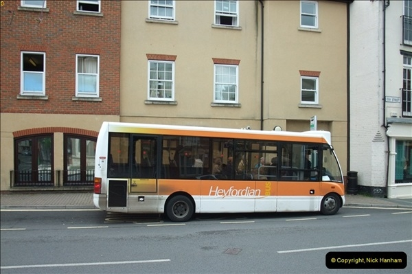 2012-07-19 Abingdon, Oxfordshire.  (5)371