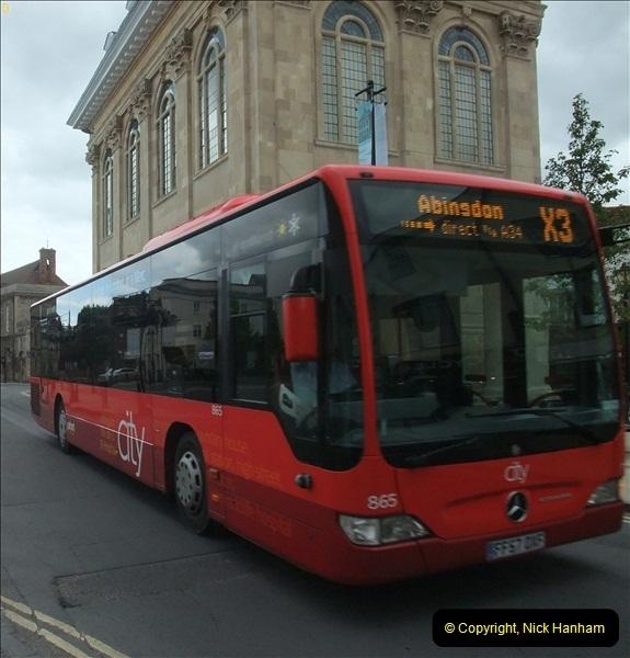 2012-07-19 Abingdon, Oxfordshire.  (7)373