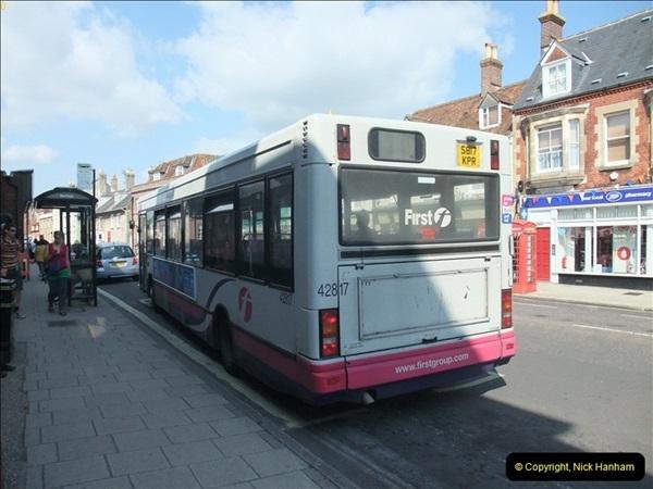 2012-09-03 Wareham, Dorset.  (2)385