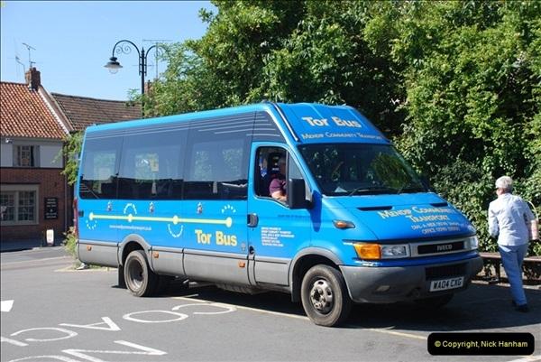 2012-09-07 Glastonbury, Somerset.  (1)393
