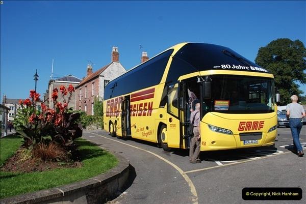 2012-09-07 Glastonbury, Somerset.  (3)395