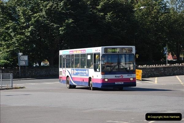 2012-09-07 Wells, Somerset.  (19)419