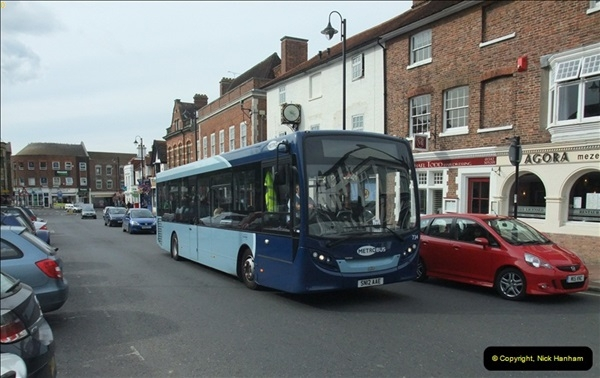 2012-09-27 East Grinstead, East Sussex.  (2)422