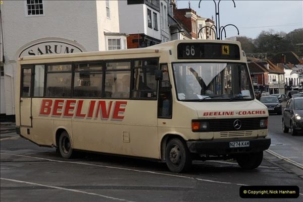 2012-11-23 Salisbury, Wiltshire.  (12)446