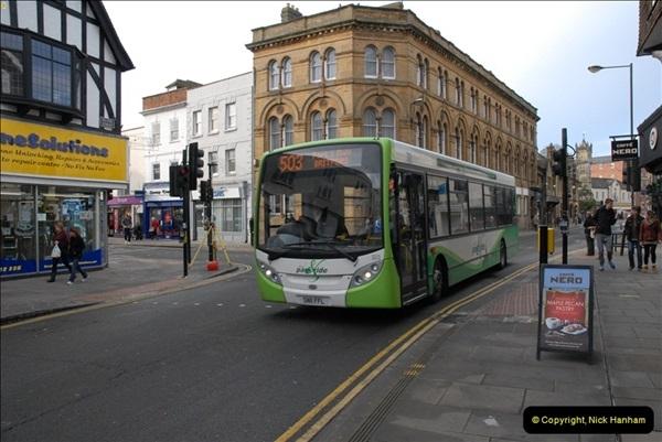 2012-11-23 Salisbury, Wiltshire.  (13)447