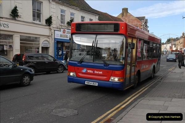 2012-11-23 Salisbury, Wiltshire.  (16)450