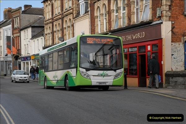 2012-11-23 Salisbury, Wiltshire.  (19)453