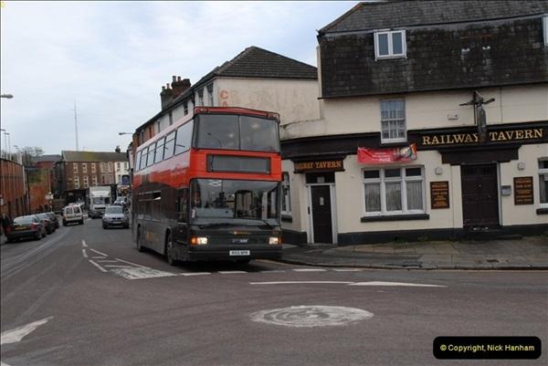 2012-11-23 Salisbury, Wiltshire.  (20)454
