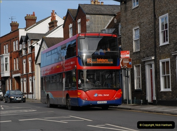 2012-11-23 Salisbury, Wiltshire.  (27)461