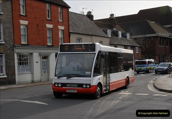 2012-11-23 Salisbury, Wiltshire.  (28)462
