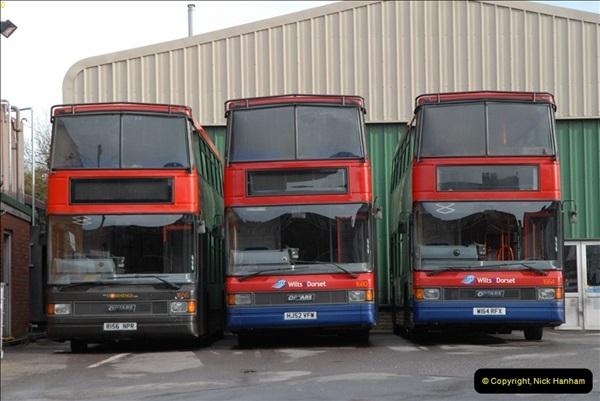 2012-11-23 Salisbury, Wiltshire.  (33)467