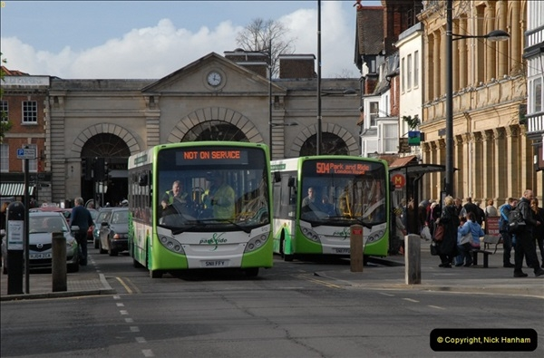 2012-11-23 Salisbury, Wiltshire.  (44)478