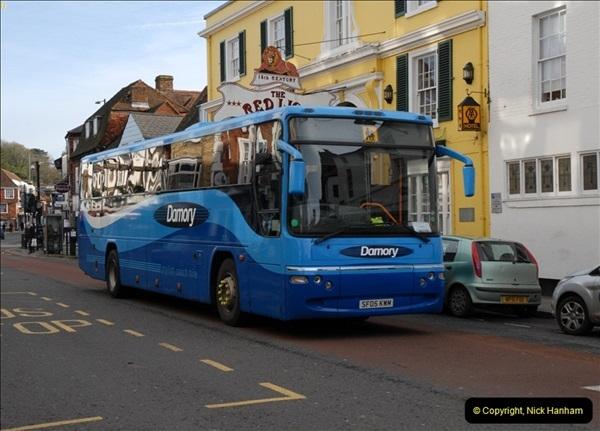 2012-11-23 Salisbury, Wiltshire.  (48)482