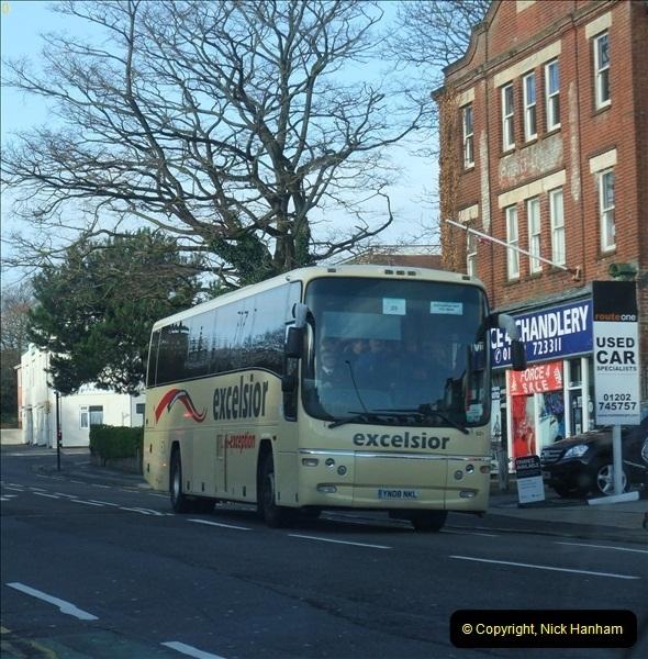 2012-11-25 Parkstone, Poole, Dorset.493