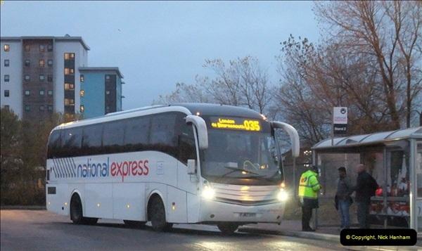2012-11-27 Poole, Dorset.  (1)494