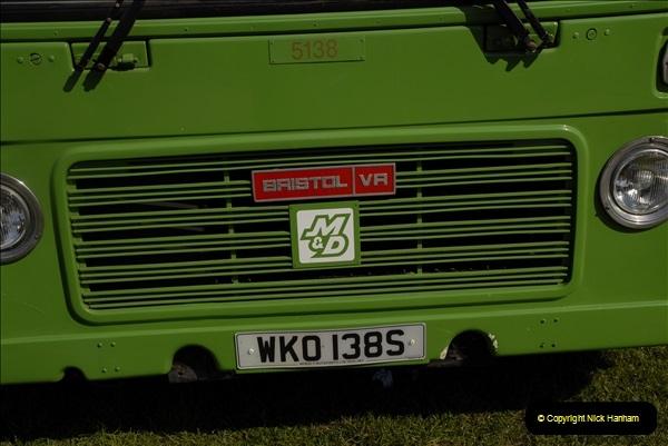 2011-04-09 M&D 100 at the Kent Showground. (53) 053