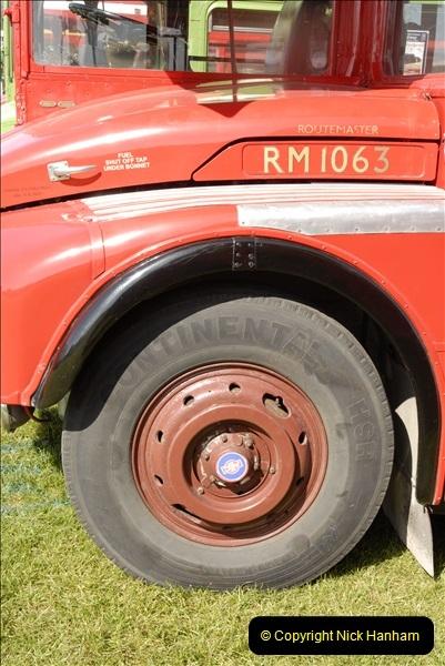 2011-04-09 M&D 100 at the Kent Showground. (72) 072