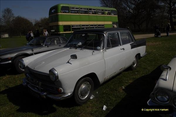 2011-04-09 M&D 100 at the Kent Showground. (188) 188