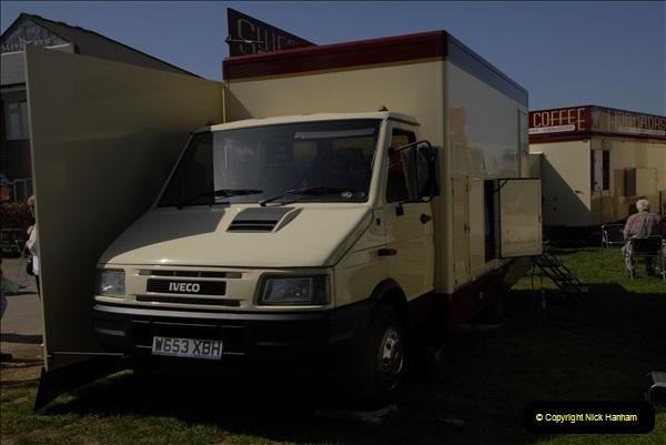 2011-04-09 M&D 100 at the Kent Showground. (235) 235