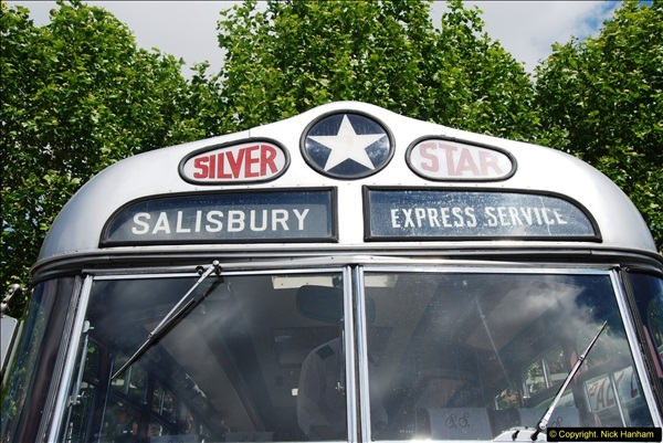 2015-06-14 W&D 100 @ Salisbury, Wiltshire. (68)068